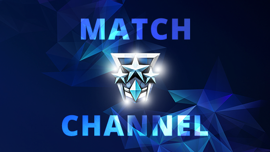 Match Channel